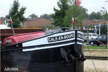 calembour cale-en-bourg image