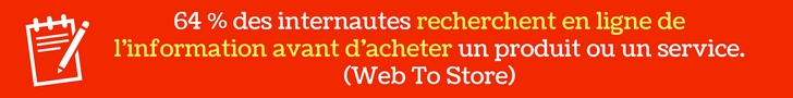 pack contenu textuel optimise web to store