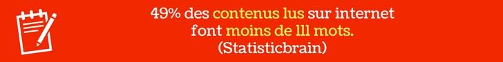 pack snacking content contenus courts statisticbrain