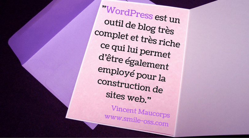 formation-wordpress-gratuite Maucorps