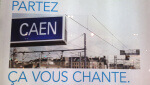 voyages-sncf 2012 caen promotion decalee