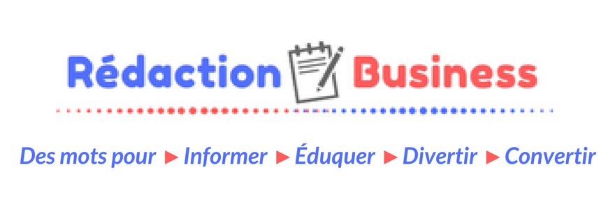 Rédaction-Business.com
