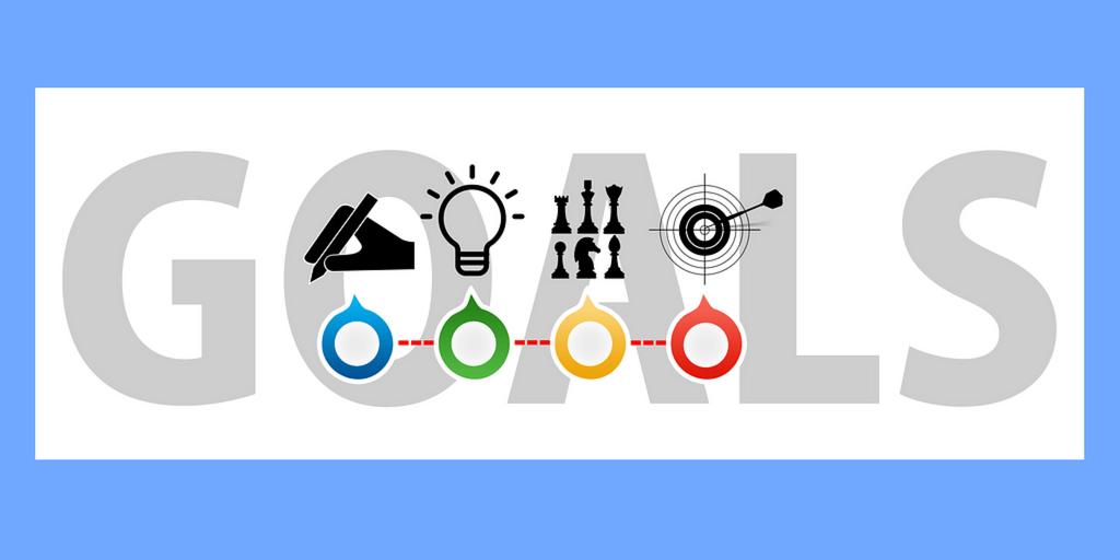 Objectifs SMART: une méthode pour muter un rêve en réalité