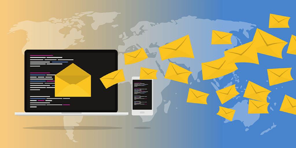 Objet d'email: 7 techniques pour «forcer» l'ouverture