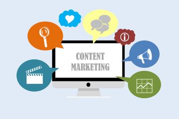 content marketing tumisu