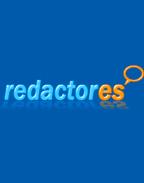 """No se puede mostrar la imagen """"https://i0.wp.com/www.redactores.es/images/logo.jpg"""" porque contiene errores."""