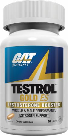 Testrol Gold ES reviews