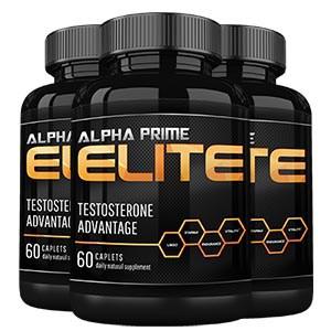 Alpha Prime Elite reviews