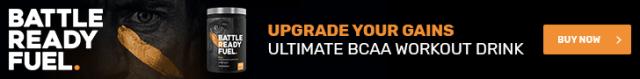 Buy Battle ready fuel