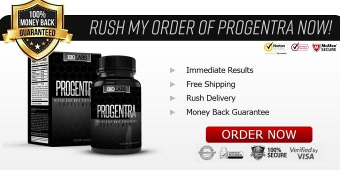 Order Progentra