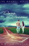 Maxwell-Series_Dare-to-Dream_SB-Alexander-02