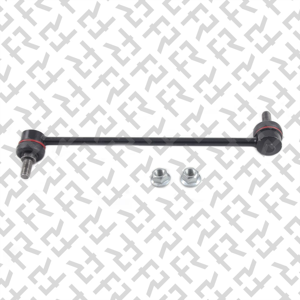 D-512K Stabilizer Rod with Nuts