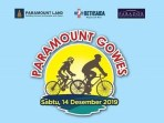 Paramount Gowes