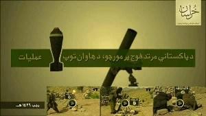 Khorasan sc
