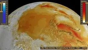 320px-nasa-28yrs-arctic-warming