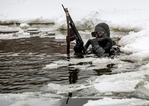 special_forces_military_of_russia_02