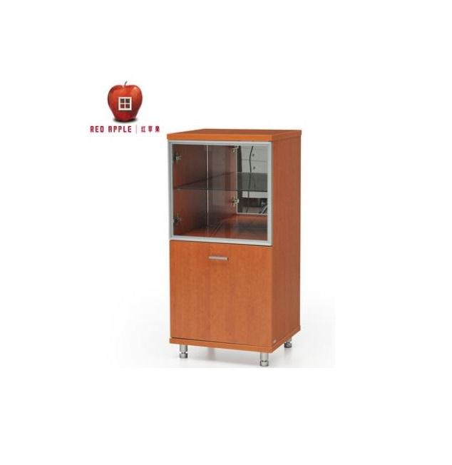 20吋 餐邊櫃 R0020 – 紅蘋果 | 紅蘋果傢俬 | Red Apple |紅蘋果土瓜灣店 | 用E1 纖維板