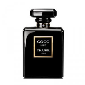 Chanel Coco Noir – prezzo e note