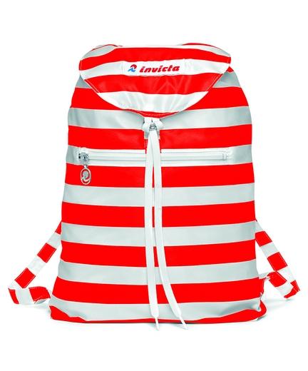 07bf1d16bb Invicta zainetto a righe   Redapple Fashion Magazine