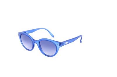Spektre occhiali da sole