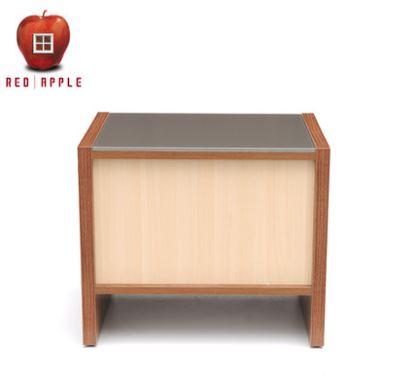 R6392 – 紅蘋果 | 紅蘋果傢俬 | Red Apple |紅蘋果火炭特賣場