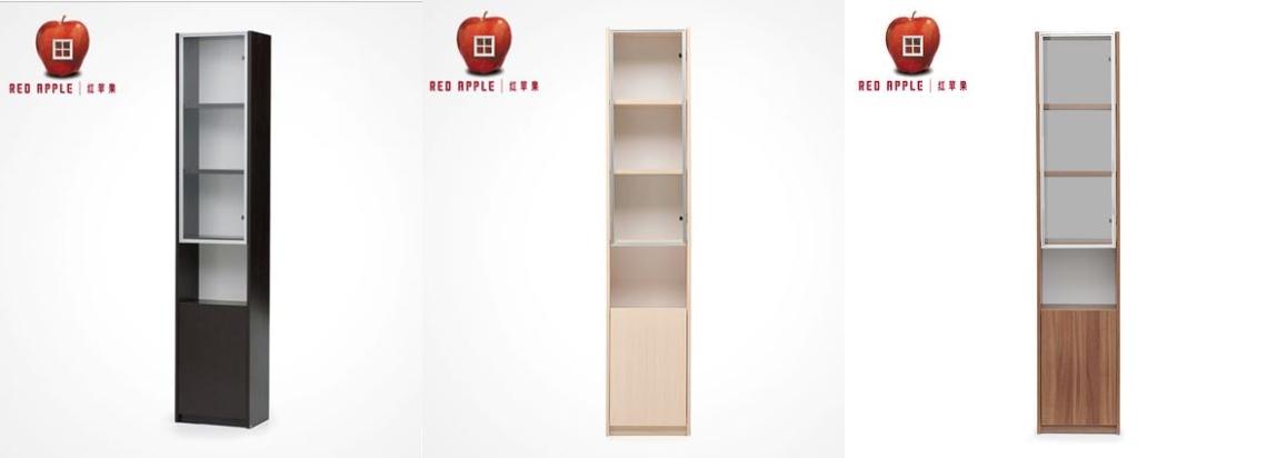 R732-171-tile – 紅蘋果 | 紅蘋果傢俬 | Red Apple |紅蘋果火炭特賣場