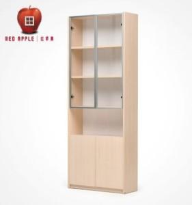R732-34a – 紅蘋果 | 紅蘋果傢俬 | Red Apple |紅蘋果火炭特賣場