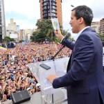 Venezuela: What we know so far