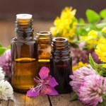 ESSENTIAL OILS TO TREAT ANXIETY