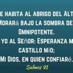 salmo-91-poderosa-oracion
