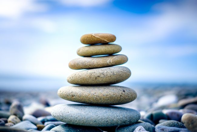 ¿Cuál es la importancia real de la pirámide de Maslow?