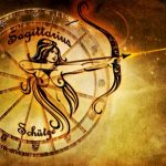 20 Characteristics of the Sagittarius zodiac sign