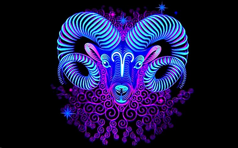 Aries woman: characteristic, compatibility with other signs of the zodiac