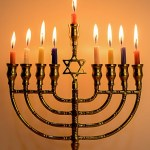 Jewish prayer: praying to God requires concentration