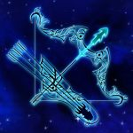 Sagittarius - Characteristics - Friendship - Love and Relationships