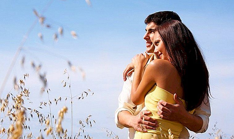 Sagittarius and Pisces: the compatibility of signs in love relationships, in friendship and in marriage