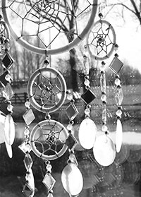 Spiritual Meaning Of Dream Catchers History, Legend & Origin