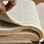 Prophetic Intercessors In The Bible