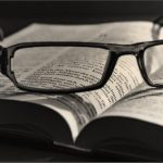 What Does Prudent Mean In The Bible?