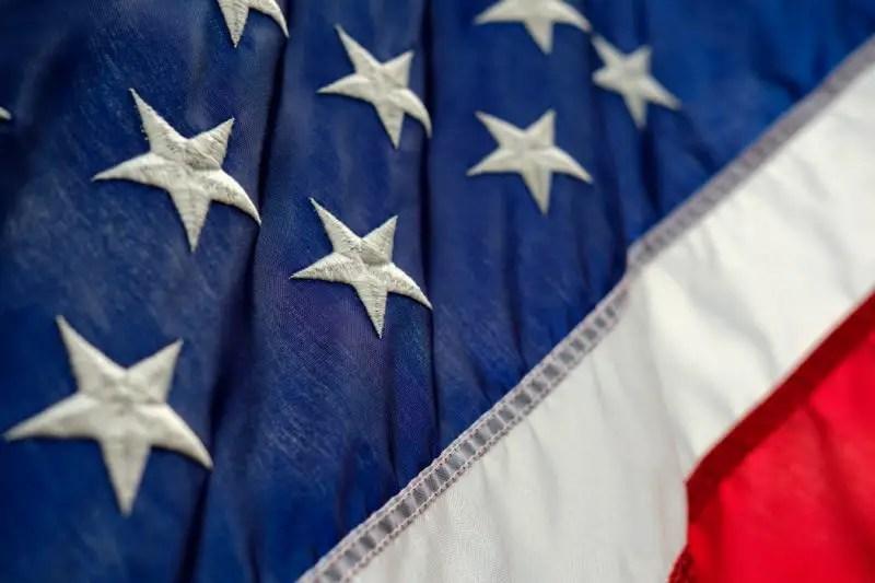Causas para Asilo Politico en USA Estados Unidos