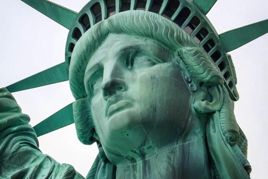 Como Extender la Visa de Turista en Estados Unidos