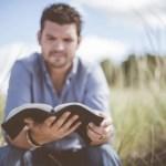 How To Reverse A Curse Biblically?