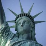 Se Me Perdio Mi Visa Americana Que Hago