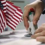 Cuánto Tiempo Tarda El Tramite De Ciudadania Americana