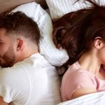 Dreams of my husband cheating on me meaning