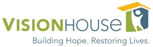 visionhouse