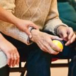 Como Sacar Licencia Para Cuidar Ancianos