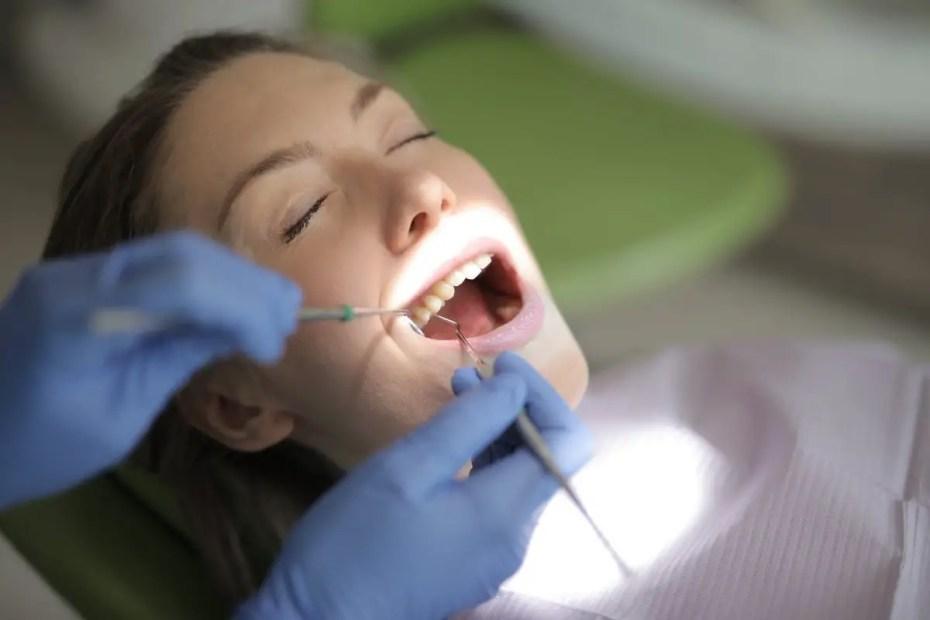 Cuanto cuesta un relleno dental en Estados Unidos
