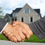 ayuda-para-primeros-compradores-de-casa-en-la-florida