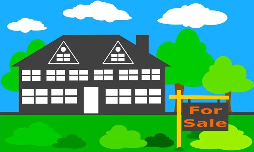 prestamos-de-la-fha-para-compradores-de-vivienda-por-primera-vez